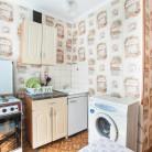Апартаменты Брусника Щукинская | Москва | м. Щукинская | Wi-Fi