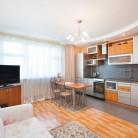 Апартаменты Брусника Жулебино | м. Жулебино | Wi-FI
