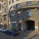 Апартаменты Гранд на Кронверкском - Роскошные Номера