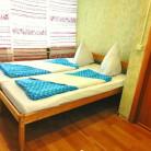 Аврора Бизнес Хостел - Комната в Общежитии