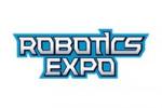 Robotics Expo 2016 с 4 по 6 ноября в Сокольниках