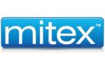 MITEX 2016 с 8 по 11 ноября в Экспоцентре