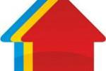 МеталлСтройФорум 2016 с 8 по 11 ноября на ВДНХ