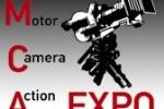 MCA Expo с 16 по 18 ноября на ВДНХ