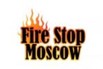 Fire Stop Moscow 2016 с 6 по 7 декабря в Сокольниках