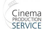 Pogostite.ru - CPS/ Cinema Production Service 2017 с 22 по 24 марта, Киностудия АМЕДИА