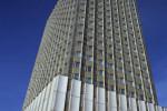 Azimut полностью обновит московский отель «Белград».