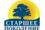 Pogostite.ru - СОЦИАЛЬНЫЙ ПРОЕКТ - ФОРУМ