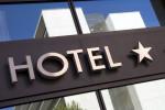 Pogostite.ru - В России названы лучшие мини-отели