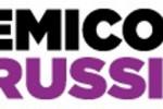 Ведущая выставка-форум микроэлектроники и полупроводников