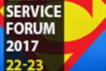 Pogostite.ru - Яркое событие в сфере клиентского сервиса форум