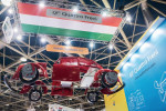 Pogostite.ru - Самая крупная выставка запчастей