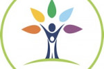 На ВДНХ с 23 по 25 августа пройдёт социально-значимая форум-выставка