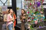 Эффективная для растениеводов выставка