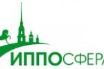 Pogostite.ru - Крупнейший конный форум
