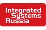 Pogostite.ru - Ключевая международная выставка