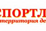 Pogostite.ru - Ожидаемая выставка