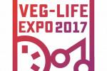 Вегетаринская и ЗОЖ выставка