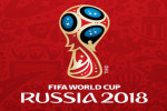Определены максимальные цены для гостиниц в период Чемпионата Мира ЧМ 2018