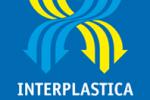 Выставка Интерпластика 2018 стартует 23 января в ЦВК «Экспоцентр»