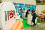 Выставка IPSA 2018 – главное событие на отечественном проморынке