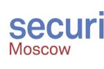 Выставка MIPS / Securica 2018 – все для безопасности и охраны