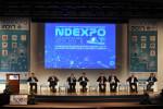 NDExpo 2018 – выставка новейших технологий для основных сфер отечественной промышленности