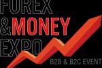 Pogostite.ru - Ввыставка Financial B2B & B2C Expo 2018 – важное событие в финансовой сфере