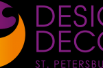 Design&Decor St. Petersburg 2018 – выставка современного и стильного интерьера