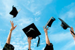 Высшее образование для ваших детей Санкт-Петербург. Осень 2018 – гарантия будущего успеха