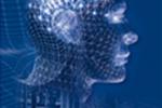 Автоматизация 2018 – технологии, которые упрощают нашу жизнь