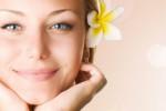 Косметология и дерматология. Салон красоты 2018 – выставка здоровой кожи и красивого макияжа