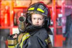 Pogostite.ru - StopFire 2018 – выставка противопожарных технологий