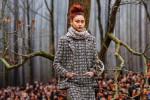 Pogostite.ru - Модная осень 2018 – выставка яркой стильной и современной одежды