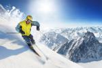 Pogostite.ru - Лыжный салон / Ski Build Expo 2018 – масштабная выставка горнолыжного оборудования