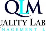 Pogostite.ru - Quality Life Management (QLM) Expo 2018 – событие для тех, кто стремится улучшить уровень жизни