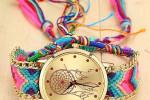 Moscow Clock and Watch. Осень 2018 – выставка стиля и точности
