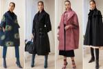 Уральская торговая ассамблея 2018 – лучший текстиль и украшения