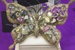 Самарская жемчужина 2018  – выставка изысканности и красоты
