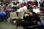 Нелетное время! Более 10 туроператоров заявили о финансовых проблемах в текущем году
