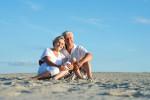 Заслуженный отдых: топ стран для лучшего отдыха возрастных туристов