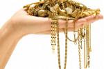 Золотая столица. Декабрь 2018 – выставка роскошных украшений, созданных для настоящих ценителей красоты