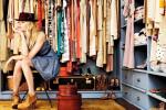 Выставка 1000 и 1 вещь – модные красивые и качественные вещи на все случаи жизни