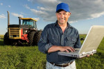АгроФарм 2019 – выставка для успешных фермеров