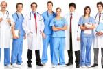 Pogostite.ru - Форум «Вузовская наука. Инновации» – масштабное событие в отечественной медицине
