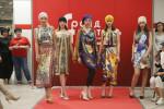 Pogostite.ru - Гранд Текстиль. Зима 2019 – стильная, качественная одежда и аксессуары