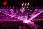 Pogostite.ru - Big Love Show Москва 2019 – территория музыки и любви