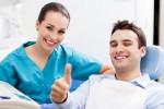 Pogostite.ru - Дентал Ревю. Весна 2019 – современная эффективная стоматология без боли