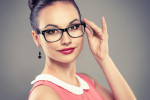 Pogostite.ru - MIOF. Весна 2019: когда очки – это модно, удобно и эффективно