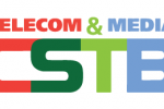 Pogostite.ru - CSTB Telecom & Media 2019 – инновации в сфере телекоммуникаций